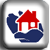 Help For Homeowners Icon