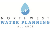 Northwest Water Planning Alliance Preview