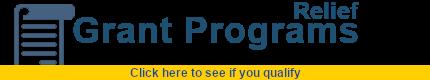 Grant Relief Program