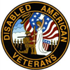 disabled american image