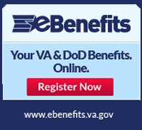 ebenefits image
