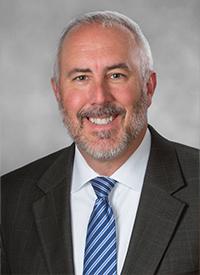 Board Member Photograph