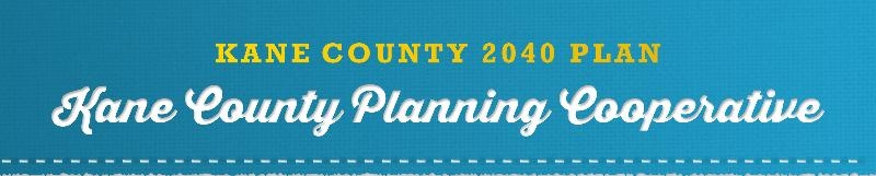 Kane County Planning Cooperative Image