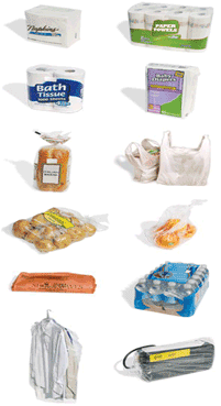 Pages Kane County Recycles Recycling Plastic Bags