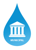 municipalities logo