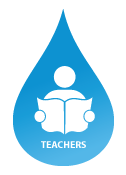 teachers logo